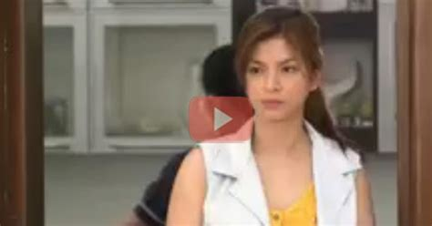 hottest and latest showbiz news video full trailer of abs cbn s the legal wife starring