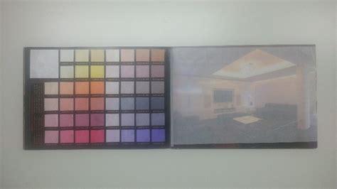 cartelle colori per interni cionari collection cartelle colori