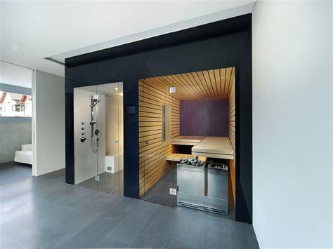 sauna ideen 17 ideen zu dfdusche auf saunas saunabau