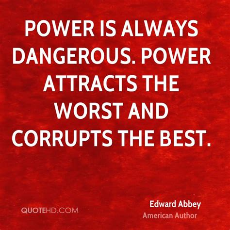 Power Quotes Edward Power Quotes Quotehd