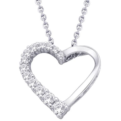 silver jewelry how do you if you re buying real silver jewellery