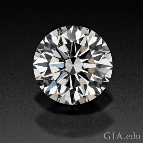 more than the mohs scale understanding gem durability