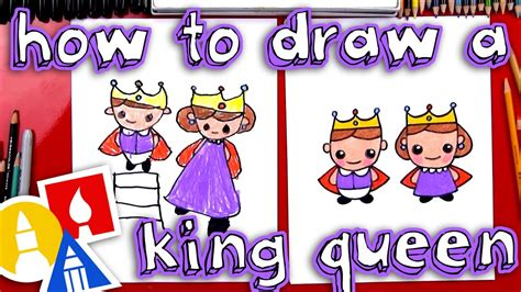 King Pictures To Draw