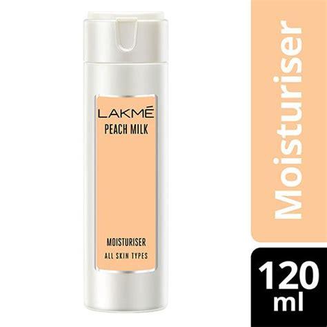 Gold Mostuire Lotion 120 Ml lakme milk moisturizer lotion 120 ml bottle
