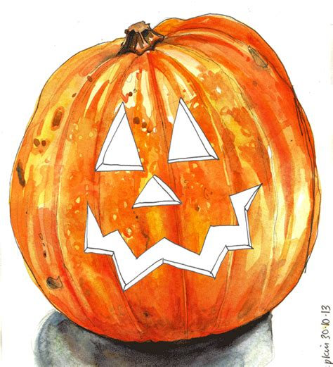 animated pumpkin animated pumpkin images search