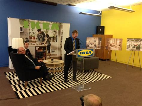 pick up in store ikea kitchener getting ikea order pick up store 570 news