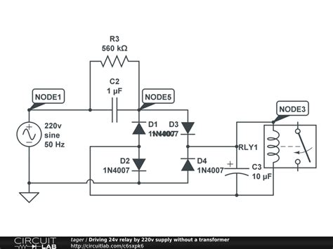 funky 24vdc relay wiring diagram 4 ensign electrical and