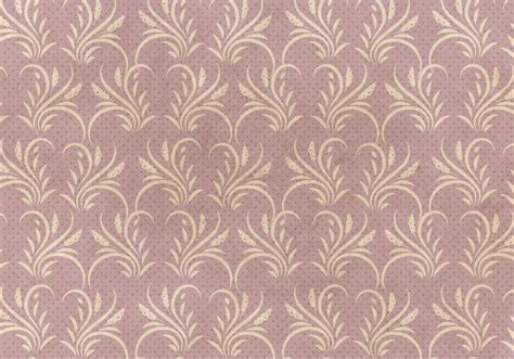 seamless pattern download free vector western flourish seamless pattern download