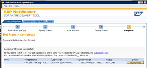 jdbc tutorial sap pi as400 jdbc on pi sap blogs