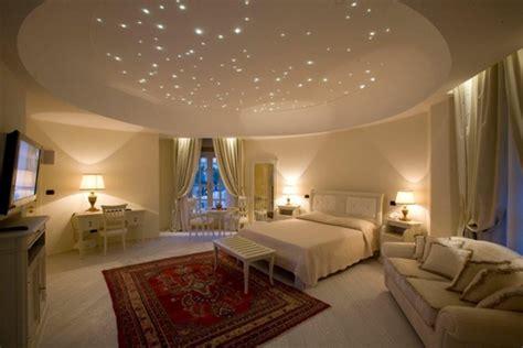 soggiorno in spa soggiorno low cost in spa nel salento