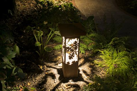 decorative landscape lighting decorative landscape lighting gen4congress
