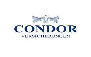 Motorradversicherung Test 2016 by Condor Berufsunf 228 Higkeitsversicherung Test Onverso