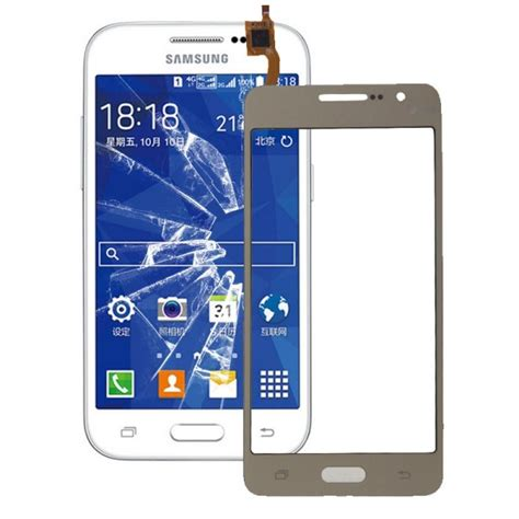 Touchscreen Samsung Galaxy Grand Prime Prime Plus G530 G530h G531 G5 touch screen replacement for samsung galaxy grand prime g530 gold alex nld