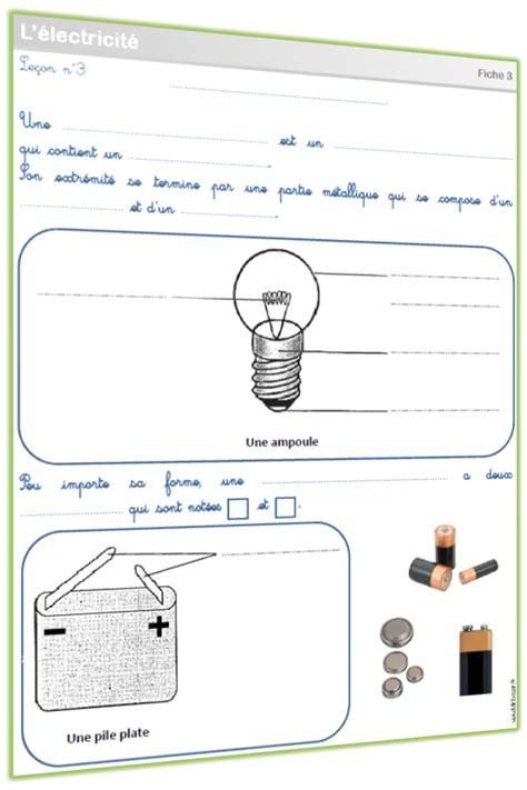 Bazar De L Electricite 514 by Bazar De L Electricite Bazar De L 39 Lectricit Magasins D