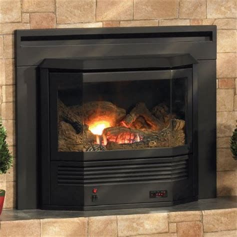 empire gas fireplaces empire comfort systems bi28 high efficiency condensing