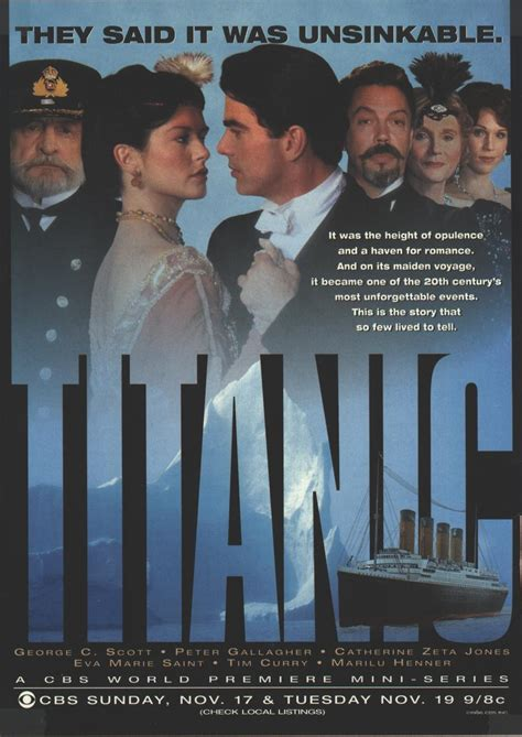 film titanic en arabe complet the titanic on film history in the re making