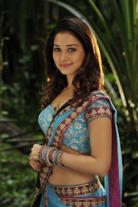 tamanna heroine ka photo chahiye actress tamanna hot in ragalai 171 actress in saree navel