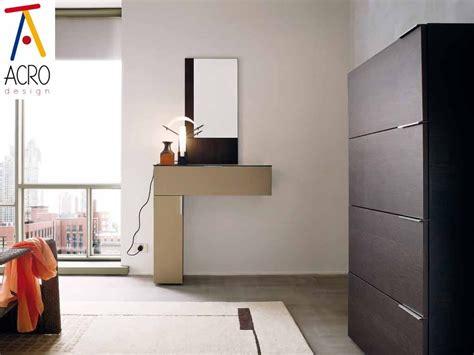 mobili ingresso moderni economici idee per mobili ingresso moderni economici immagini
