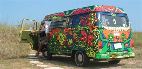 volkswagen van hippie hippie vans whoa hippie van awesome p by