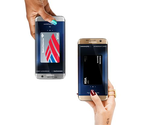 samsung offers samsung pay now offers even more quot rewarding quot digital