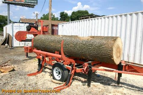 portable sawmill services delaware nearby services