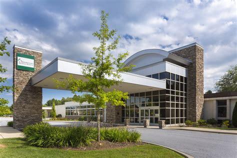 weight management asheville nc transylvania regional hospital mission health