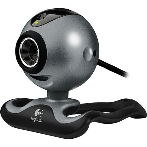 logitech web driver logitech quickcam pro 5000 logitech sur ldlc