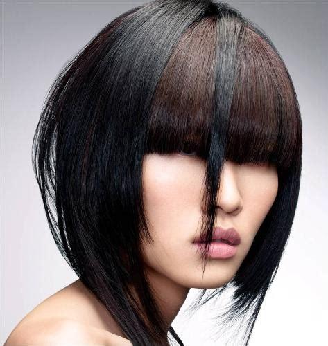baroque hair harrogate hair salon harrogate hairdressers