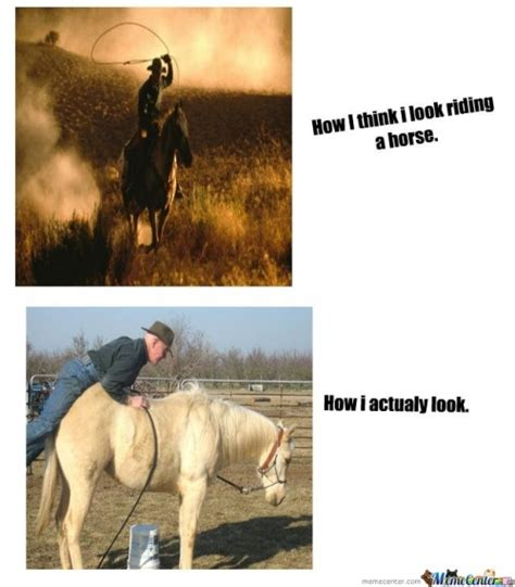 Horse Riding Meme - horse riding memes www imgkid com the image kid has it