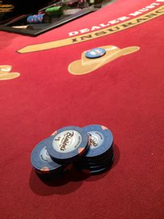 1 dollar blackjack las vegas throwback thursday blackjack at binion s 1 blackjack