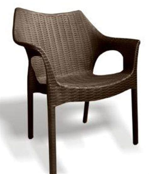Supreme Chairs by Supreme Cambridge Chair Set Of 4 Wenge Buy At