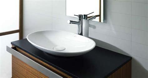 modern bathroom basins interior design marbella modern designer bathroom basins