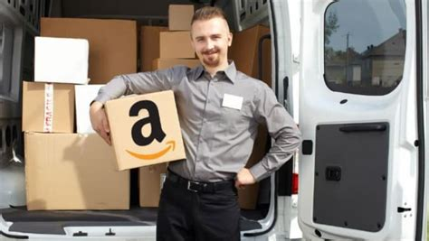 amazon delivery postal times all postal news all the time
