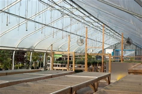 benches greenhouse welded wire mesh for greenhouse benches