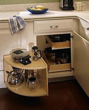 lowes corner cabinet solution 25 best ideas about sliding shelves on