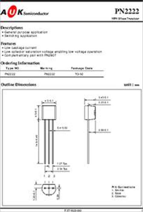 intermodulation in high frequency bipolar transistor integrated circuit mixers pn2222 datasheet small signal transistor high speed switching bipolar