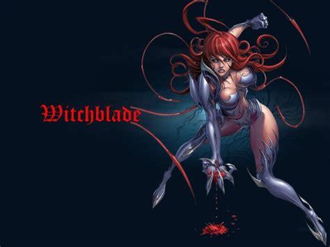 wallpaper witchblade anime witchblade anime wallpaper wallpapersafari