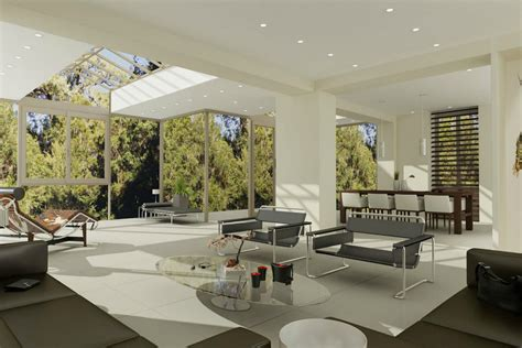 Beautiful Modern Homes Interior by Le Secret D Un Am 233 Nagement D Int 233 Rieur Et D Ext 233 Rieur Coh 233 Rent Le Paysagiste