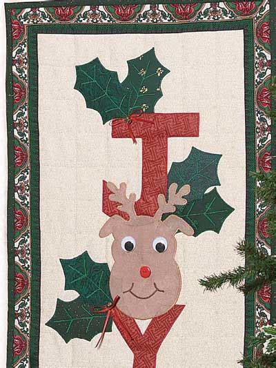 patterns christmas banners christmas joy banner quilting pattern
