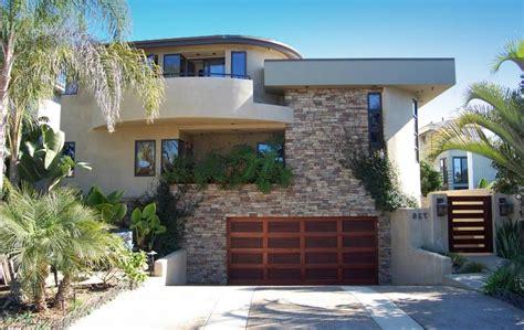 exterior house decorations exterior inspiring garage door for modern home exterior