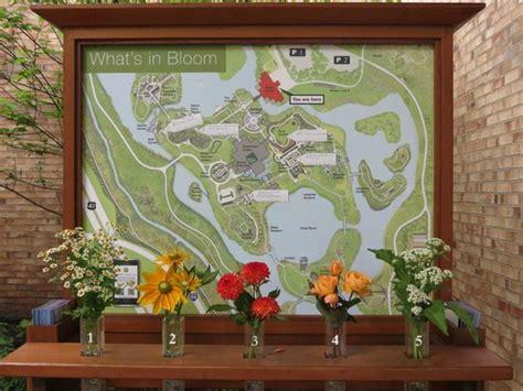 hotels near botanical garden hotels near chicago botanic garden hotels near chicago