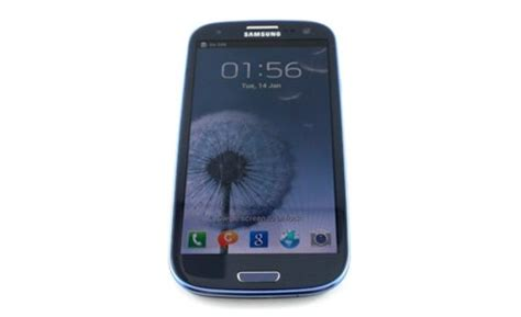 Hp Samsung S3 Gt 19300 samsung galaxy s3 blue gt 19300 buy phone communications buy your phone communications