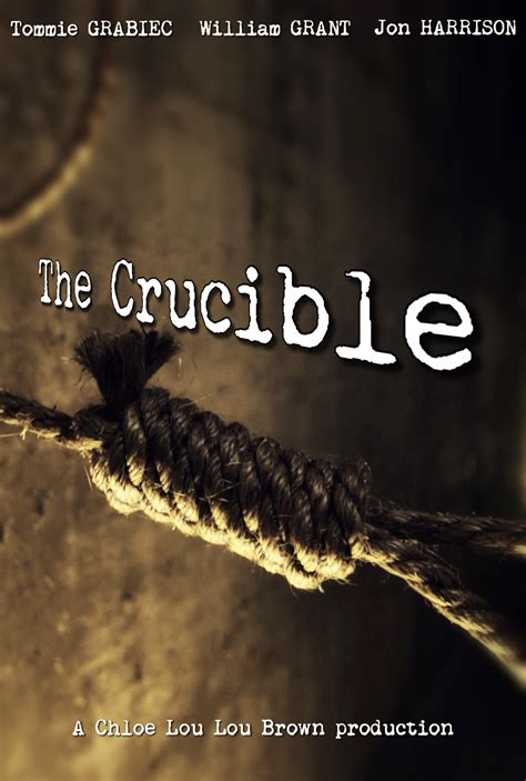 themes within the crucible pyreaus productions pyreaus films the crucible