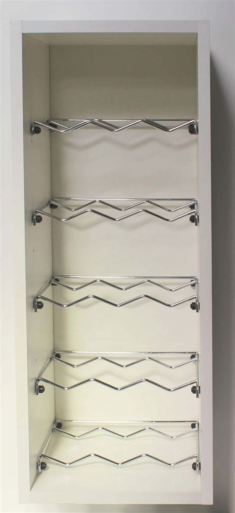 300mm wall wine rack wall cabinets cabinets trade