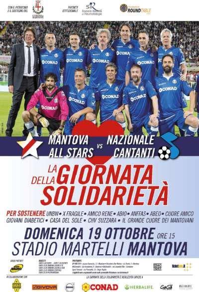 ticketone sedi nazionale italiana cantanti a mantova 19 10 2014