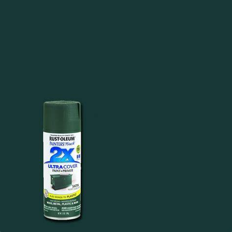 spray paint bc rust oleum painter s touch 2x 12 oz satin slate blue