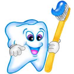 Teeth clipart png clipartfest