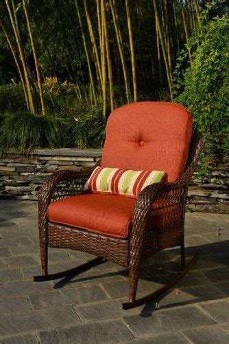 17 best images about for my new home outdoor furniture on