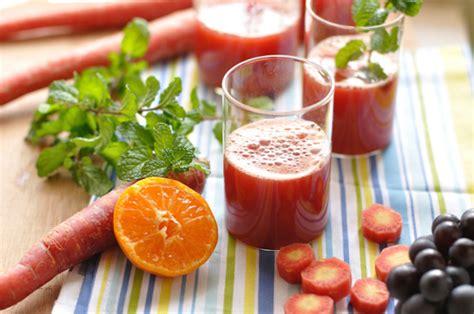 alimenti per disintossicare fegato come disintossicare l organismo con rimedi naturali
