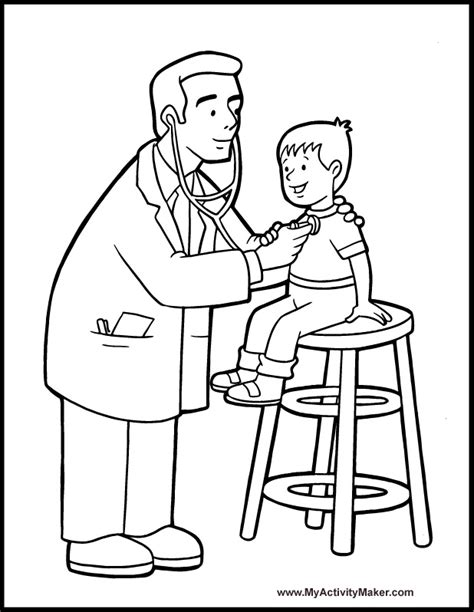 medical coloring books medical coloring pages az coloring pages